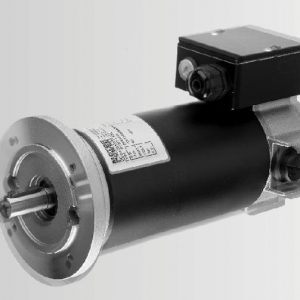 mpc-penta-permanens-magneses-motorok
